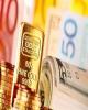 فرجام رالی طلا و دلار