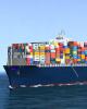تجارت خارجی کشور از ۶۳ میلیارد دلار گذشت