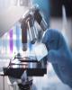 تزریق ۱۰میلیون یورو اعتبار آزمایشگاهی به دانشگاهها