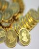 بیتوجهی دلار و یورو به افزایش قیمت طلا