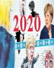 ۲۰ پیشبینی از جهان ۲۰۲۰