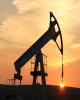 روند افزایش قیمت نفت در ۲۰۲۰ کند است