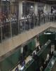 رونق بازار سهام تا پایان سال قطعی است