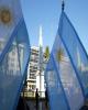 پول آرژانتین یک سوم ارزشش را از دست داد