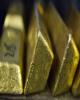 بیشترین رشد سالانه قیمت جهانی طلا در ۹ سال اخیر