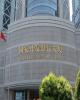 بانک توسعه چین ۱۰۰ میلیارد یوآن به شرکتهای کوچک پول تزریق کرد