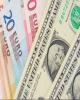 ثبات نسبی نرخ ارز در بازار
