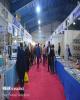 بانک صادرات، بانک عامل نمایشگاه کتاب شد