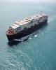 ۷۵۰ میلیون دلار برای افزایش ظرفیت کشتیرانی اختصاص یافت