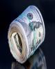 اثر کرونا بر بازار ارز؛ دلار بالا رفت