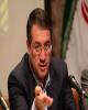 وزیر صنعت، معدن و تجارت: جلوی فامیلبازی در وزارت صنعت را گرفتهام