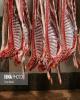 گوشت تنظیم بازار در خاش توزیع می شود
