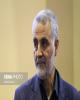 پیام مدیر عامل سازمان بیمه سلامت ایران درپی شهادت سردار سلیمانی