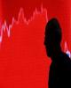سقوط شاخصهای سهام جهان در واکنش به خبر شهادت سردار سلیمانی