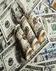 نظر یک کارشناس در مورد مداخله بانک مرکزی در امور ارزی