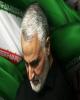 پیام تسلیت مدیرعامل بانک سینا در پی شهادت سردار سلیمانی