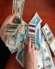 جزئیات قیمت رسمی انواع ارز/کاهش نرخ یورو و پوند