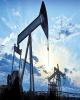 شوک ۴ درصدی به قیمت نفت