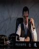 ویروس کرونا به سینمای کره هم رسید/ لغو برنامههای سینمایی