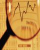 افزایش دسته جمعی متغیرهای معاملاتی بورس