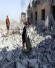 آلمان همچنان به کشورهای دخیل در بحران لیبی سلاح میفروشد
