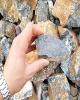 سنگآهن دوباره افزایشی میشود