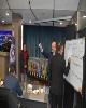 برندگان مرحله دوم جشنواره پایانههای فروش بانک تجارت معرفی شدند