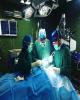 انجام ۹۲ عمل جراحی شایع ضرر ده بوده است
