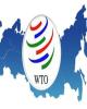 ترامپ WTO را هم تهدید کرد/ آینده نگرانکننده برای تجارت جهانی