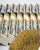قیمت دلار، قیمت سکه، قیمت طلا و قیمت ارز امروز ۹۸/۱۱/۲۳