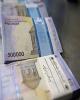 تخصیص پول توسط بانکها بهتر از دولت نبوده است