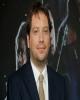 کارگردان «جنگ ستارگان» فیلم علمی تخیلی میسازد
