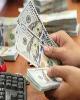 دلار در آستانه ورود به کانال ۱۴ هزار تومانی