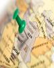 تسهیلگری آمریکا برای جلوگیری از مقاوم شدن اقتصاد ایران است