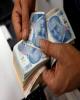 نرخ برابری لیر ترکیه از ۶ واحد ضعیفتر شد