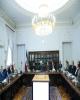 بررسی روند اصلاحات ساختاری بودجه