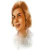 آذر صنیع؛ اولین زن بانکدار ایرانی