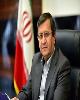 واکنش همتی به ادعای سوئیس و آمریکا در ایجاد سازوکار مالی و ارسال اقلام بشردوستانه به ایران