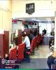 ۱۲ توصیه برای مراقبت ویژه از مشتریان بانکها در مقابله با کرونا