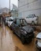 پرداخت تسهیلات بانکی سیل زدگان در سه استان ابلاغ شد