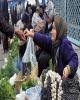 «کرونا» بساط  بازارچه های محلی را جمع کرد