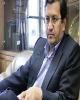 همتی درگذشت ۶ تن از کارکنان شبکه بانکی را تسلیت گفت