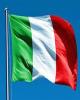 ایتالیا کنفرانس اقتصاد جهانی را لغو کرد