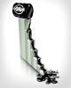 قیمت نفت خام آمریکا ۶ درصد سقوط کرد و به ۴۶ دلار رسید