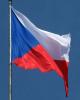 اولین موارد ابتلا به کرونا در ۲ کشور اروپایی چک و دومینیکن