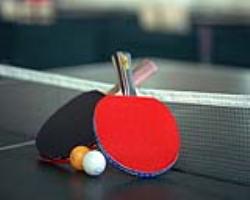 بانک ملی ایران بر سکوی نخست مسابقات تنیس روی میز منتخب بانکی