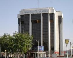 فروش اوراق گواهی سپرده عام یکساله در شعب بانک تجارت