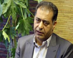 اخبار بانک قرض الحسنه مهر ایران