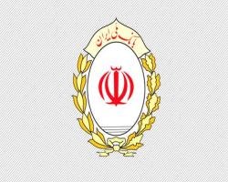 حمایت بانک ملی ایران از ایده های نو و خلاقانه