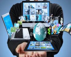 این ۱۰ شهر آمریکایی توان راه اندازی کسب و کار دیجیتالی را دارند
